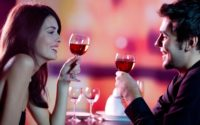 5 Tips to Cracking OK Cupid