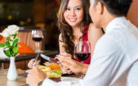 Dating Older Women On Cougar Dating Websites