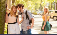 Online Dating Websites Are a Great Place to Find Love Online