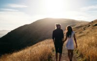 The Top 6 Reasons You're Still Single